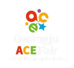 Gwang-ju ACE Fair india
