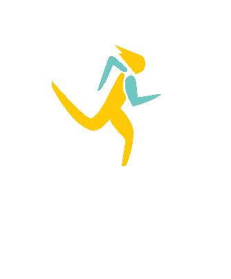 2d/3d animation