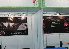 content marketing fair