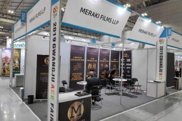 MerakiFilms